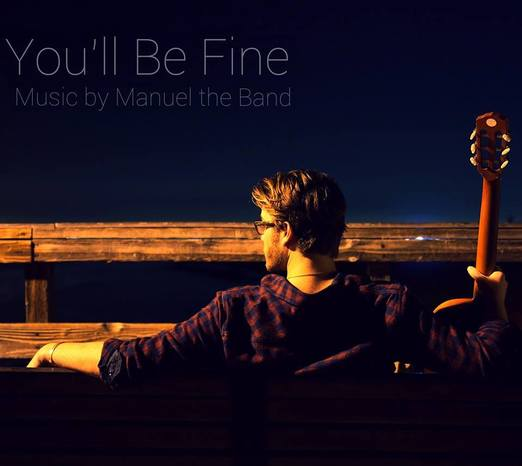 manuel-the-band (fullsize)