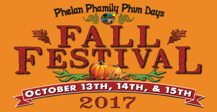 phelan-phamily-phun-days (fullsize)