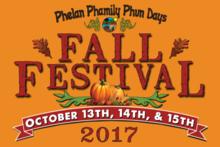 phelan-phamily-phun-days
