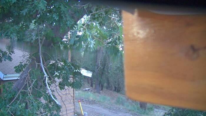 Mountain High - Live Cams on big sky resort montana map, pv high map, oh high map,